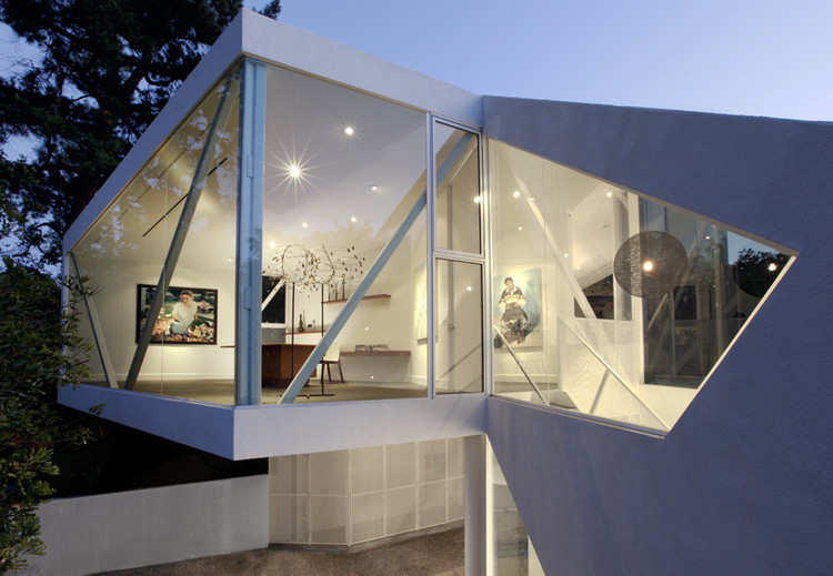 xten architecture | tag | archdaily