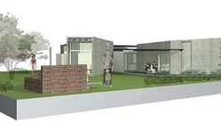 House re-Growth Competition Winners Announced