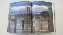Living with Modernity: Brasilia—Chandigarh / Iwan Baan