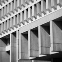 Boston City Hall / Kallman, McKinnell and Knowles