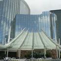 ARIA Resort / Pelli Clarke Pelli