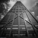 John Hancock Center / SOM