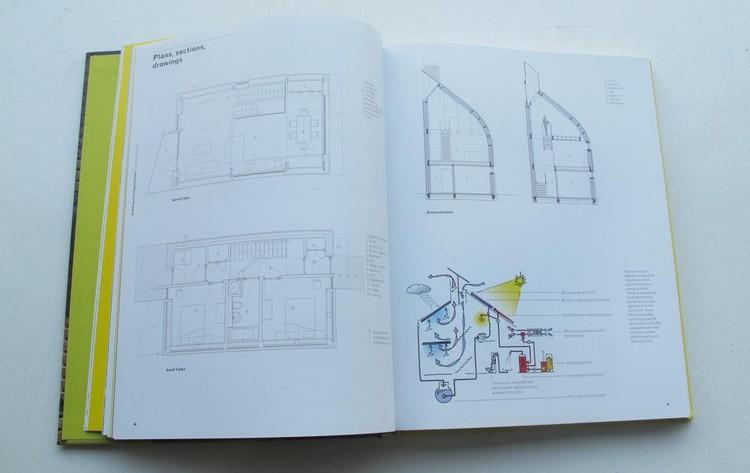 Towards Zero Energy Architecture | ArchDaily