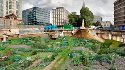 Ecocities: Graphic interventions for a greener future