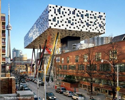 ALSOP Architects