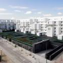AD Round Up: Housing Part III