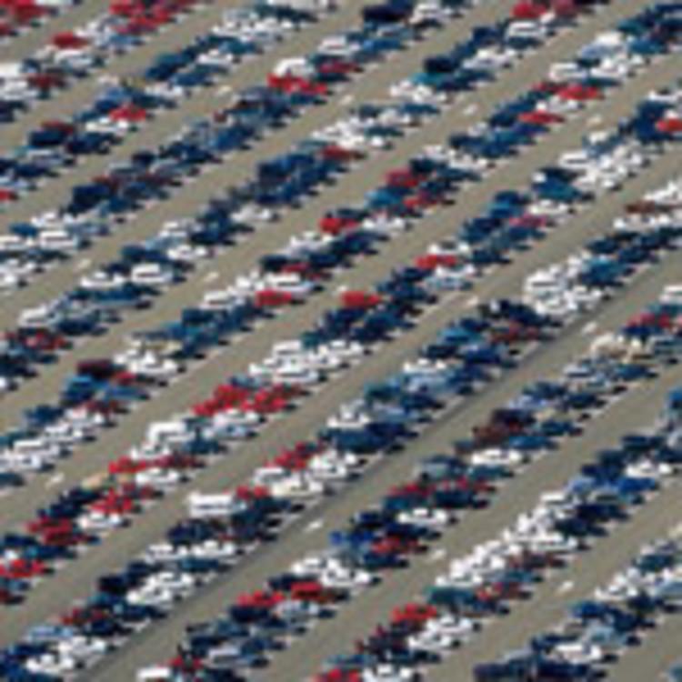 Renton Honda Service >> Acura Mdx Gvwr Section 179   Autos Post
