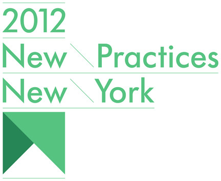 Courtesy of AIA New York