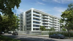 En Construcción Noticias: Paz Corp Anuncia Primer Edificio Residencial con Certificación LEED
