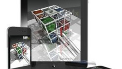 GRAPHISOFT BIMx™: The Latest GRAPHISOFT Innovation for the iPad/iPhone