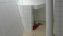 In Progress: Shenzhen Clubhouse / Richard Meier & Partners Architects