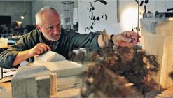Zumthor Photo Expose