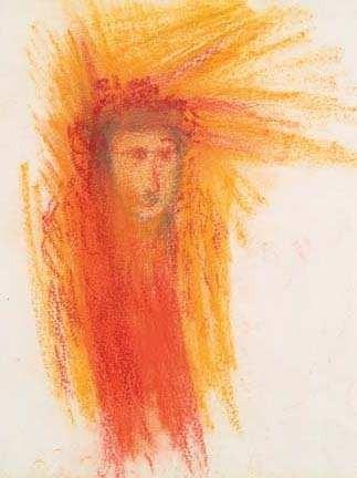 © Kunstsammlung Goetheanum