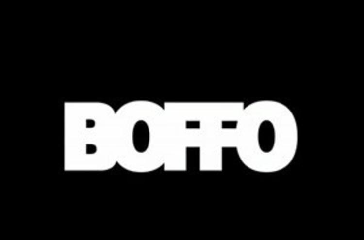 boffo building fashion archdaily