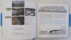 Caramel: Forget Architecture / Caramel Architekten