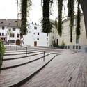 Courtesy of Museum der Kulturen Basel