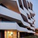 Update: Living Foz / dEMM Arquitectura