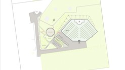 Museum of the Fromelles Fight / SERERO Architectes