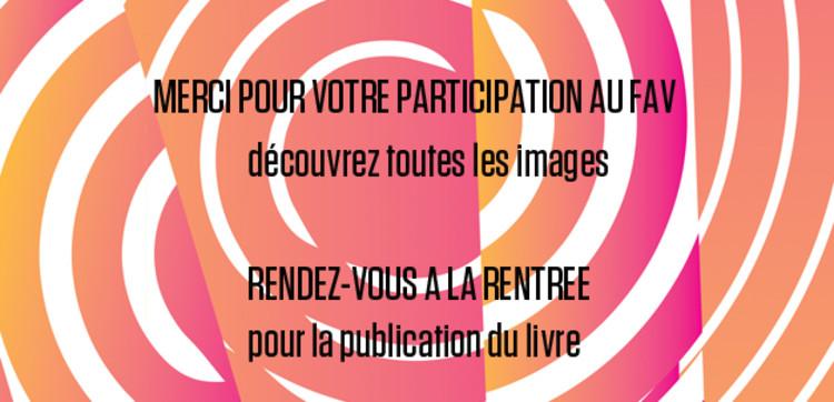 © Champ Libre pour le FAV