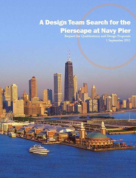 © 2011 Navy Pier, Inc.
