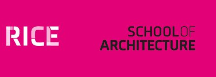 rice school of architecture 2011 fall lecture series | archdaily
