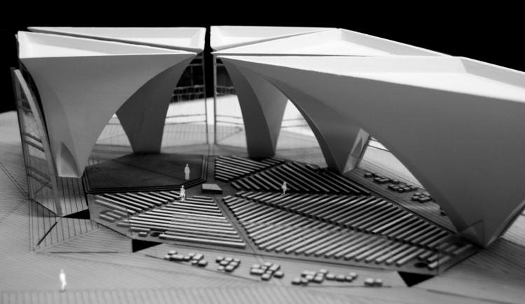 © Trahan Architects