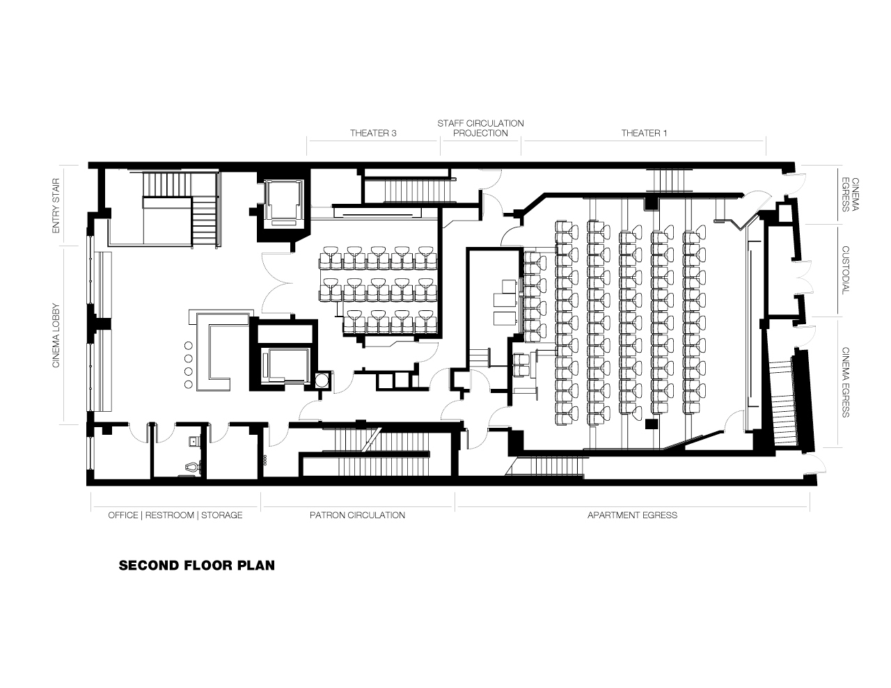 Office Reflected Ceiling Plan Recherche Google Reflected Ceiling furthermore Writing Center additionally Nitehawk Plans Clean 3dm 3 besides Average Living Room Size Meters Uk additionally Photography Name Ideas Creative. on planning design studio