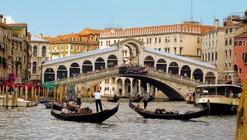 Venice: City in Peril
