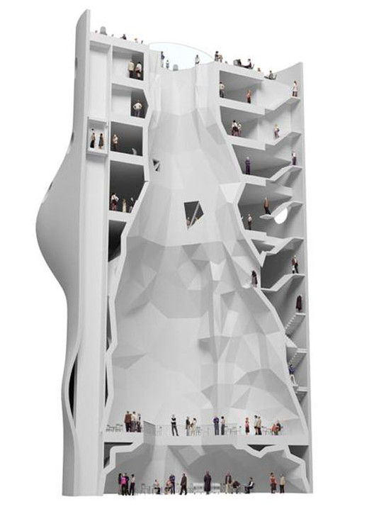 ©NL Architects
