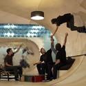 © Skateboarder Magazine