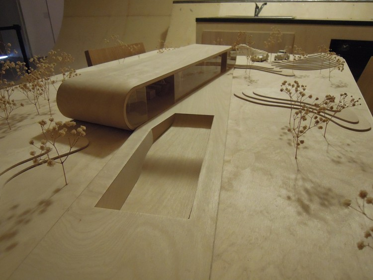 1000  images about Skateboard Houses on Pinterest | Spanish ...