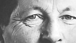 Gerrit Rietveld: Born June 24, 1888