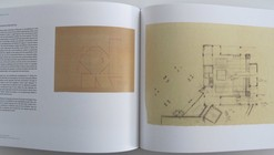 Louis Kahn Drawing to Find Out / Michael Merrill