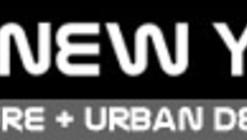 GLOBAL Design New York University: Elsewhere Envisioned