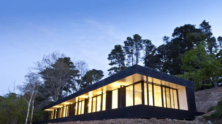 gallery of australian house of the year award finalists - 2