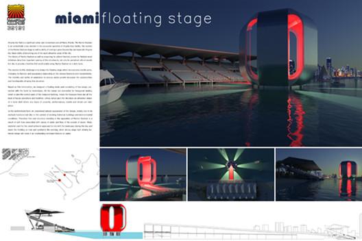 Courtesy of Biuro Architektoniczne SCOLIOSIS