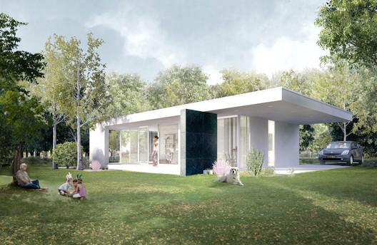 XS Villa
