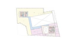 Campus Center / Oppenheim Architecture + Design