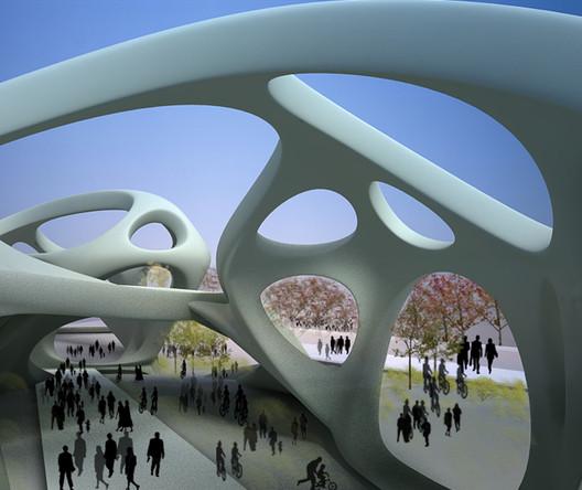 Courtesy of NOVAE Architecture