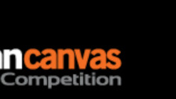 Urbancanvas Design Competition
