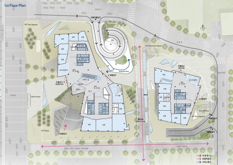 Partners In Building Floor Plans