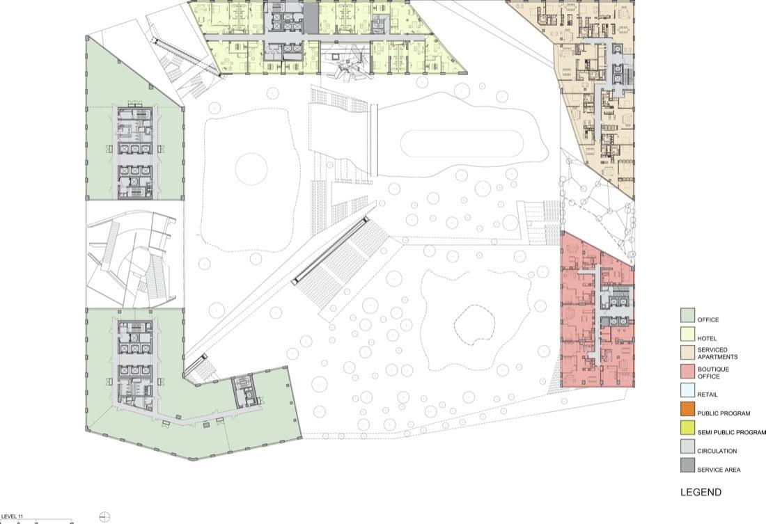 Nv homes knightsbridge floor plan for Horizontal house plans