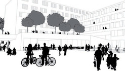 Graz Architecture Diploma Award 2009 Winners