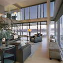 Roller Shades FR / Hunter Douglas Contract