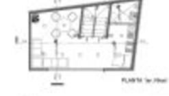 Casa de Meditación - Pascal Arquitectos