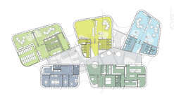 In Progress: Design Kindergarten / CEBRA