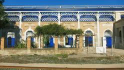 In Progress: Mediterraneo House / Manuel Ocaña