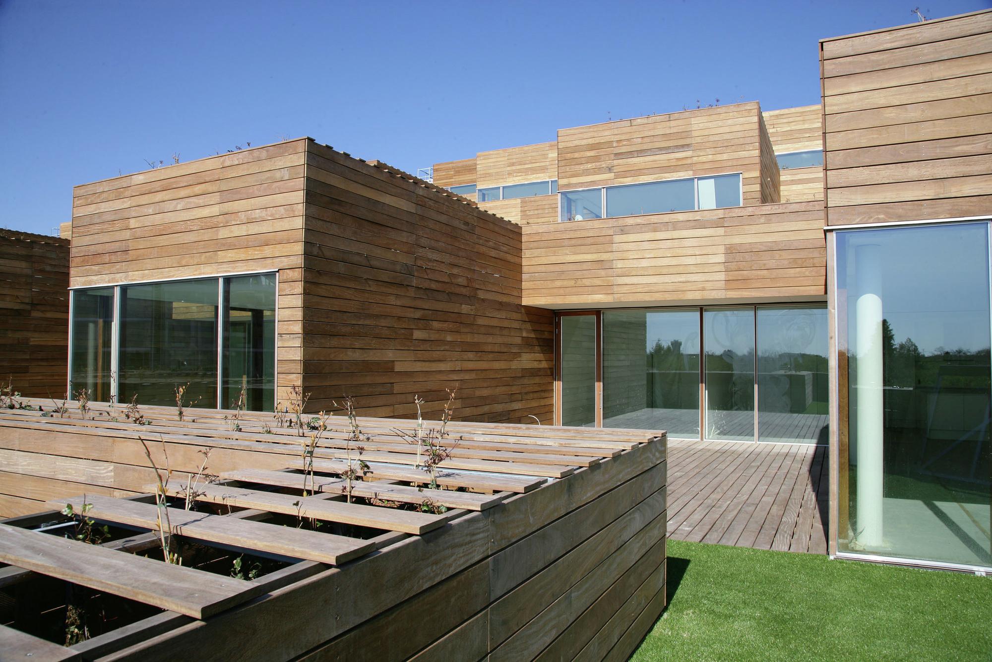 Big Houses Floor Plans Gallery Of In Progress Mountain Dwellings Big 5