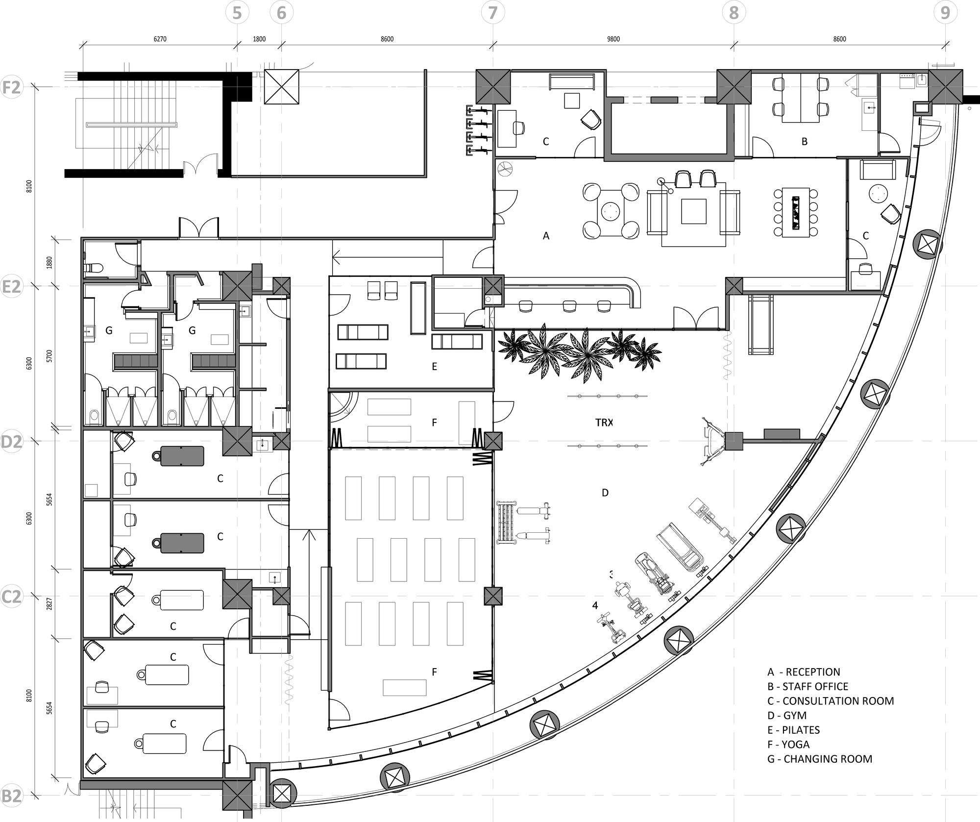 Mentmore towers floor plan 100 mentmore towers floor plan for 100 floor level 58
