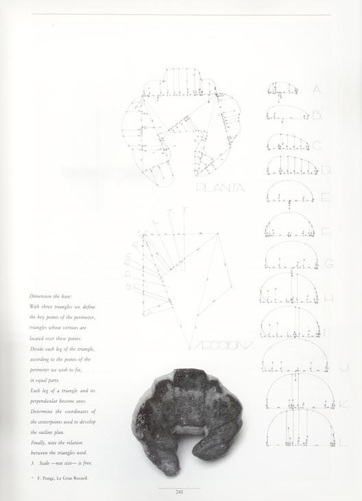 El Croquis 49/50 - Enric Miralles / Carme Pinós - 1988/1991 En Construcción - Año X, Madrid, Septiembre 1991